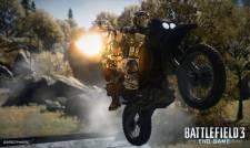 battlefield-3-end-game-pc-ps3-xbox-360-screenshots-10
