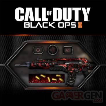 blackops2_camo_rogue