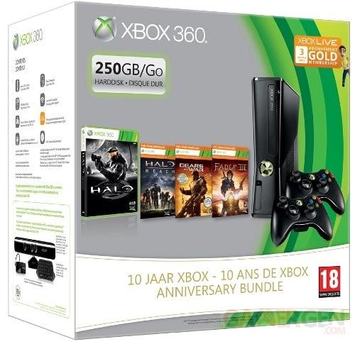 bundle-xbox-360