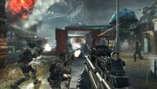 call of duty black ops II vengeance uplink