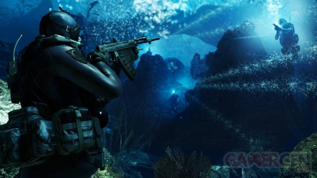 Call-of-Duty-Ghosts_09-06-2013_screenshot-4