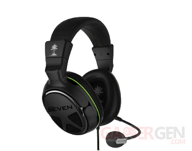 casque-xbox-one-turtle-beach-seven
