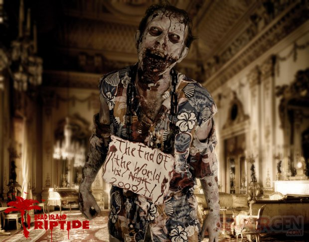 dead-island-riptide-image-002-04-04-2013