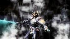 demons-souls-image-28012013