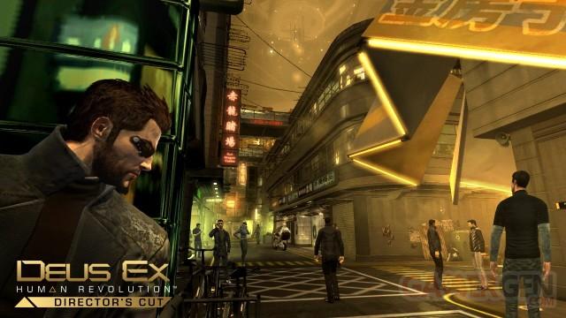 Deus Ex Human Revolution Director's Cut 004