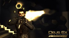 Deus Ex Human Revolution Director's Cut 005