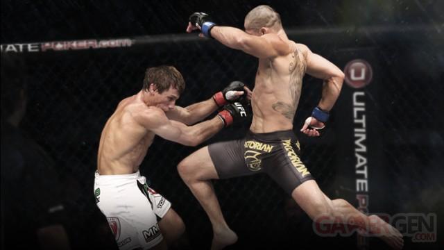 EASPORTS-UFC-Dynamic-Striking