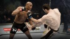 EASPORTS-UFC-MMAi