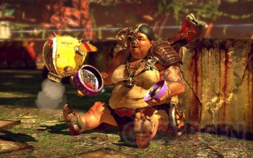 enslaved-odyssey-to-the-west_pigsy-19