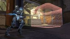 halo-4-champions-bundle-image-023-07072013