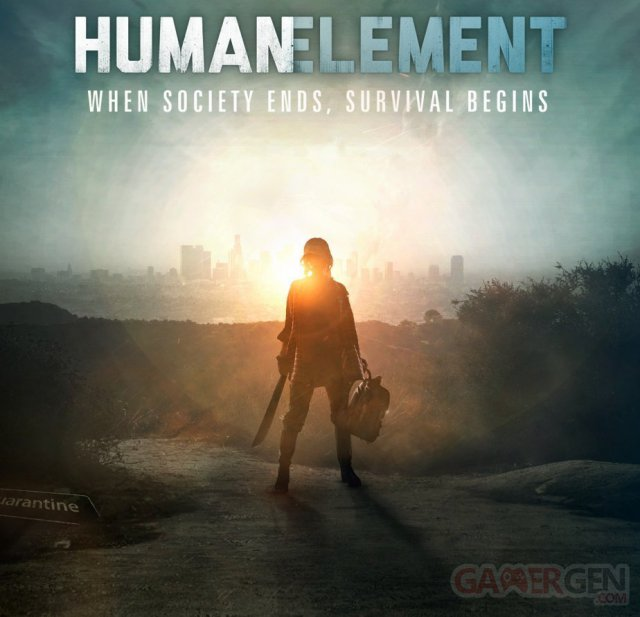 Human Element Screenshot Site 01