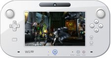 Injustice-Gods-Among-Us-Wii-U-GamePad