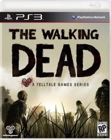 jaquette-ps3-the-walking-dead-the-video-game-ps3
