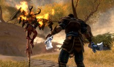 Kingdoms-of-Amalur-Reckoning_15-07-2011_screenshot (2)