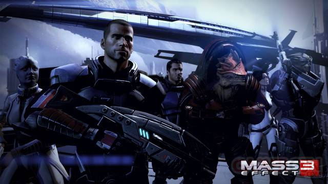 Mass-Effect-3-Citadel_21-02-2013_screenshot (1)