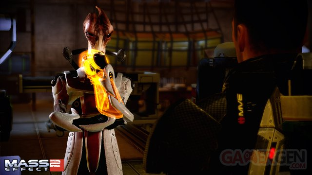 Mass-Effect-Trilogy_26-09-2012_screenshot (6)