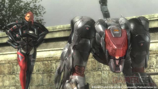 metal-gear-rising-revengeance-dlc-blade-wolf-image-003