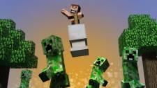 minecraft-image-001-17-04-2013