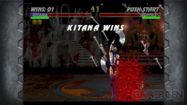 mortal-kombat-arcade-kollection-xbox-360-1315300147-013