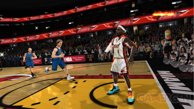 NBA-Jam-On-Fire_07-07-2011_screenshot-1 (2)