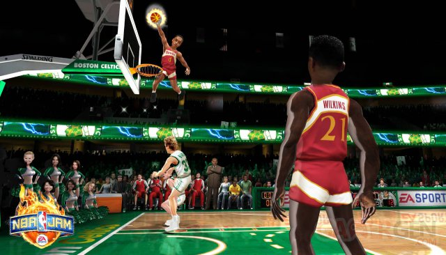 nba_jam_screenshots_21102010_010
