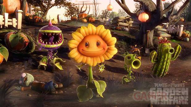 plants-vs-zombies-garden-warfare-image-001-18062013