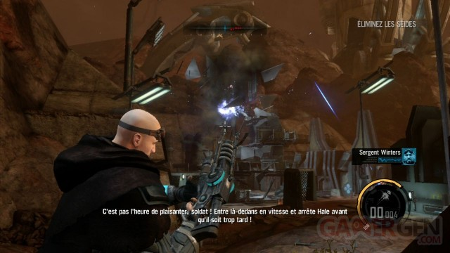 red-faction-armageddon-xbox-360-screenshots (159)