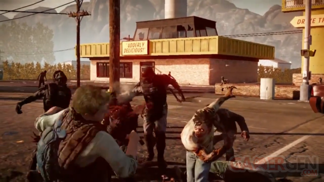 State of Decay capture image screenshot bande-annonce-lancement-trailer-08-06-2013 (1)