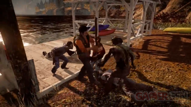State of Decay capture image screenshot bande-annonce-lancement-trailer-08-06-2013 (2)
