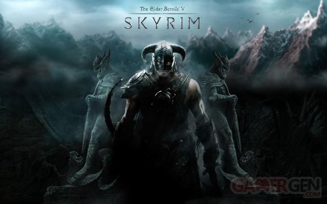 the-elder-scrolls-v-skyrim-image-001-15-04-2013