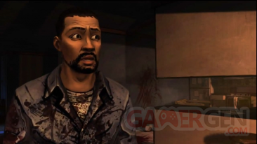 The Walking Dead Episode 1 capture image screenshot 26-12-2012