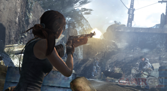 tomb-raider-screenshot-25022013-015_09030001B000136940