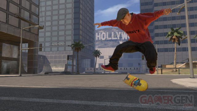 tony-hawks-pro-skater-hd-screenshots-dlc-1-002