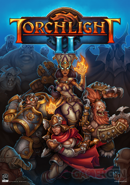 Torchlight II.-coverjpg