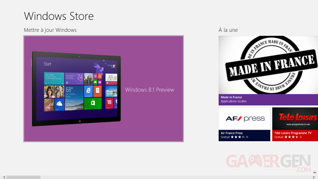 tuto-installer-windows_81_preview_8