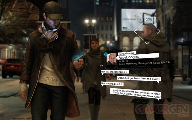Watch-Dogs-Xbox-One_screenshot