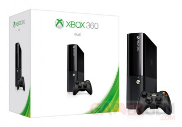 xbox-360-new-design-100613-001