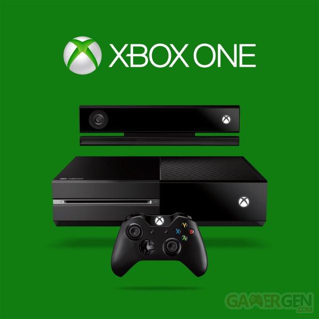 Xbox-One-console-hardware_9